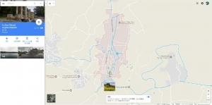 Googlemap_Olympia1